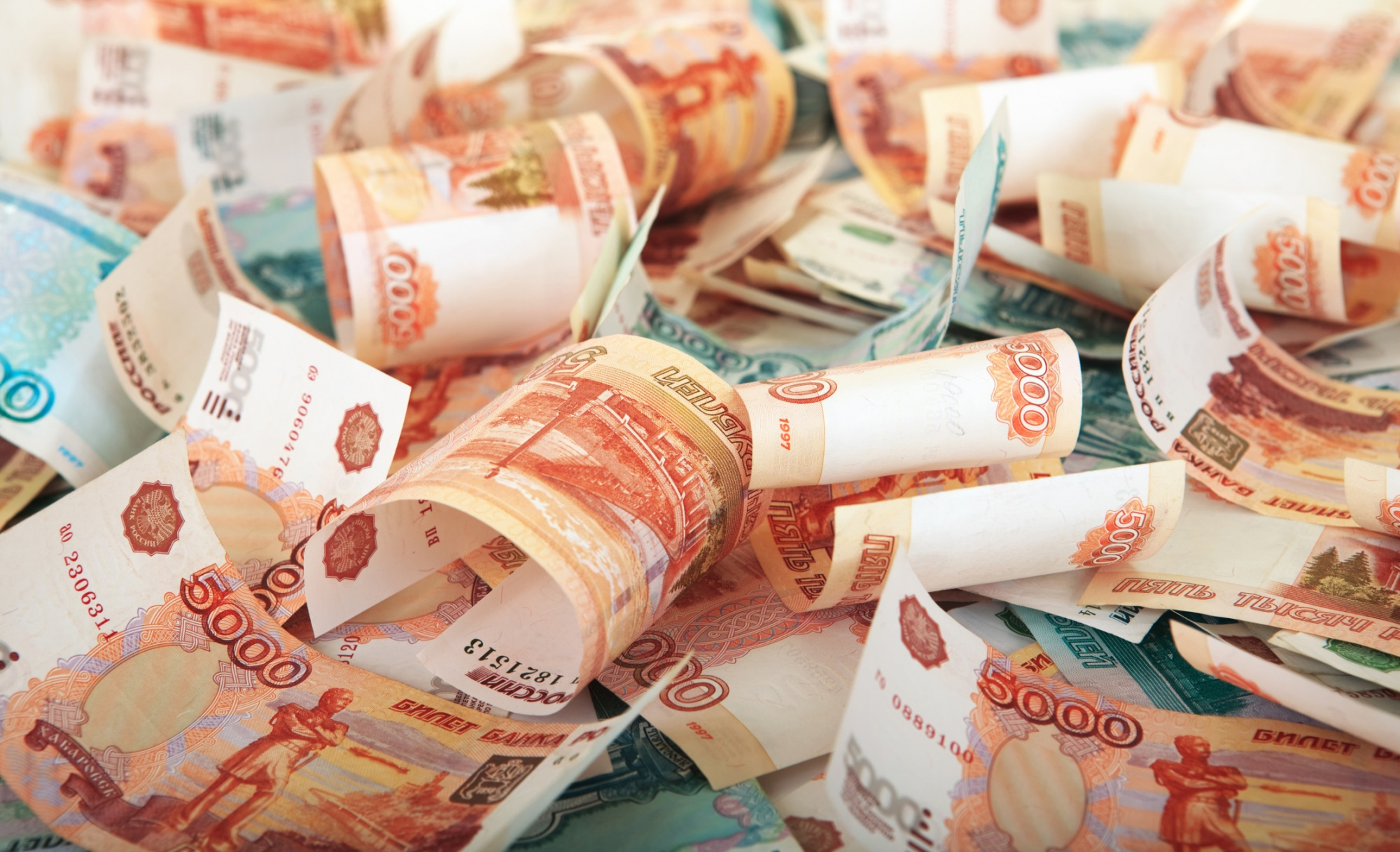 хозяева приусадебных фотообои российские деньги на рабочий стол этой серии