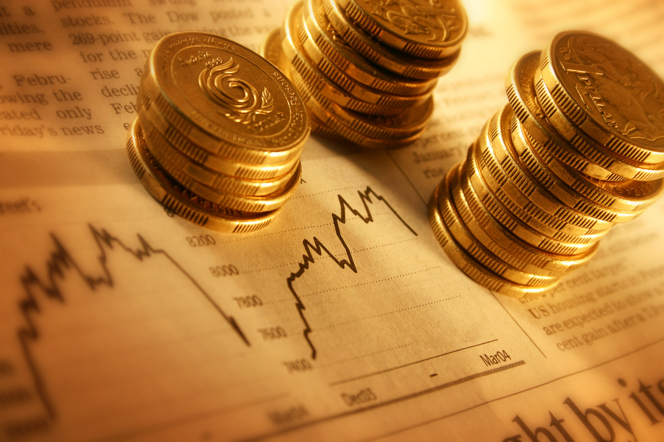 Фото картинок по экономике